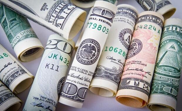 chính sách tiền tệ là gì