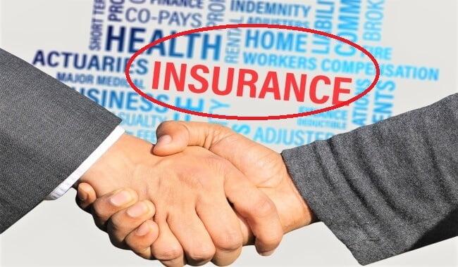 Đóng phí Bảo hiểm nhân thọ