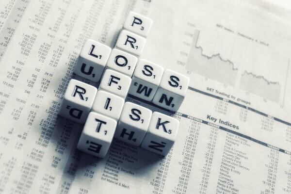 quỹ đầu tư là gì ?