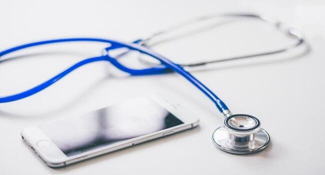 tại sao nên tham gia bảo hiểm nhân thọ 1