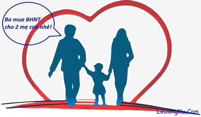 ý nghĩa của bảo hiểm nhân thọ