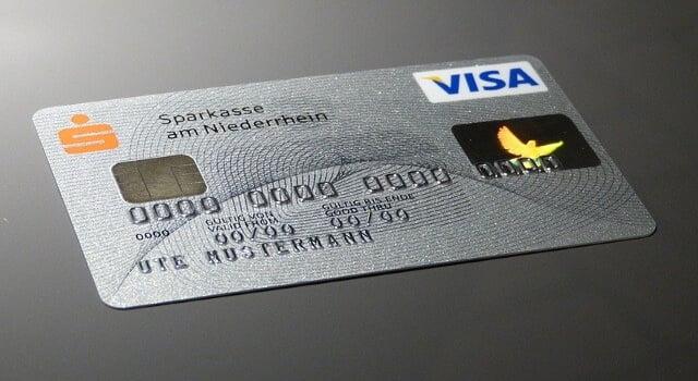 cách đọc sao kê thẻ tín dụng