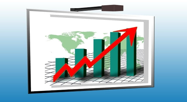 lạm phát ở việt nam từ 2010 đến 2020