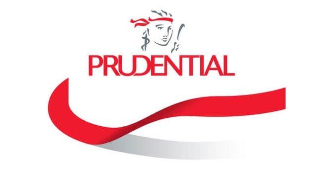 mua bảo hiểm prudential có tốt không? có an toàn không?