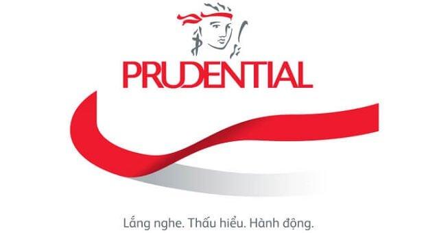 cách mua bảo hiểm prudential trực tuyến
