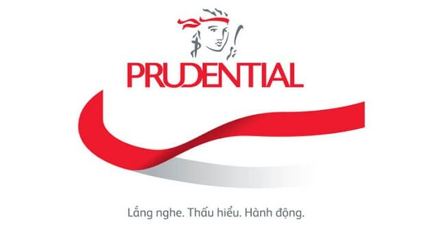 hướng dẫn đăng ký tư vấn và mua bảo hiểm nhân thọ prudential trực tuyến